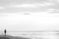 Gargano Coast
