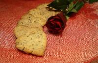 biscotti-cuore1
