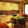 Arancio#1 Foodography Ardiri- Pizzicato B&B