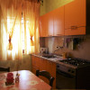 Caffe#1 Foodography Ardiri- Pizzicato B&B
