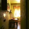 Caffe#2 Foodography Ardiri- Pizzicato B&B