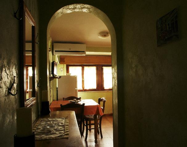 Limone#1 Foodography Ardiri- Pizzicato B&B