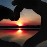 Luoghi Romantici sul Gargano