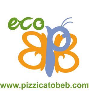 logo_sito_risol_massima