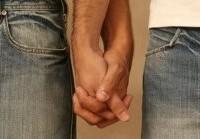 Vacanze gay & lesbian friendly sul Gargano