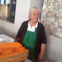 Cooking Class Puglia 3