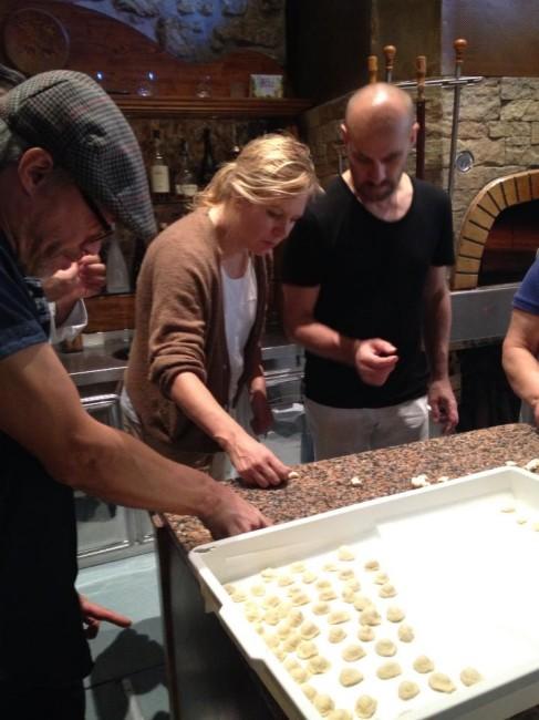 Cooking Class Puglia 5