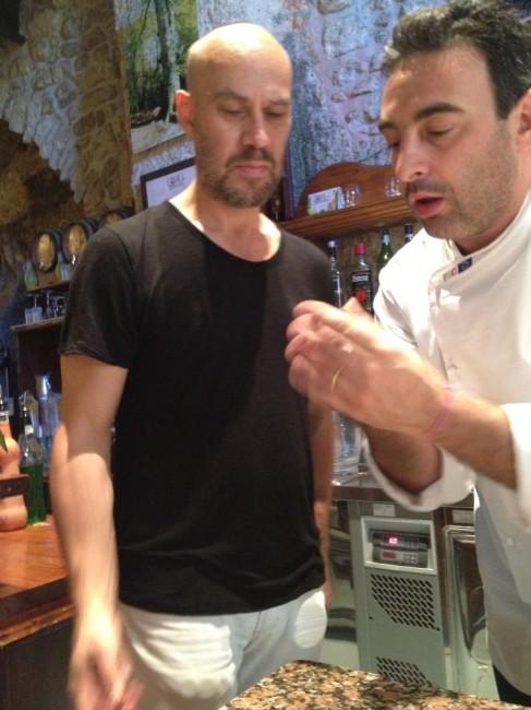 Cooking Class Puglia 7