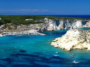 Le meravigliose Isole Tremiti: come arrivare e cosa visitare