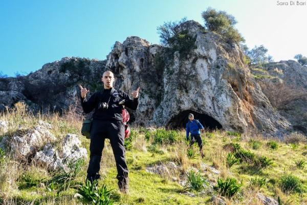 guda turistiiche regione puglia