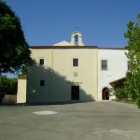 Convento Cappuccini Vico Del Gargano