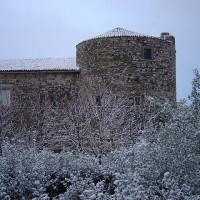 Gargano Segreto Ed I Suoi Castelli Medievali
